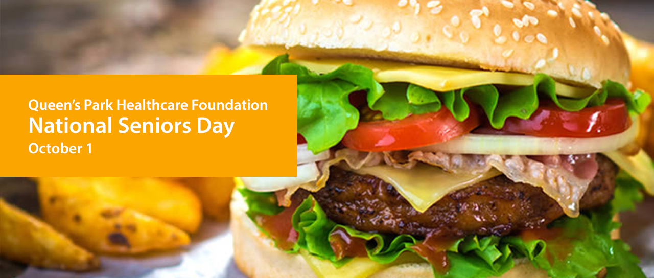 QPF hamburger header2